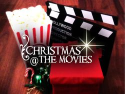 Christmas_at_the_movies_640