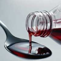 Dry-cough-syrup-843055