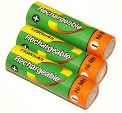 04_12_14---Rechargeable-battery_web