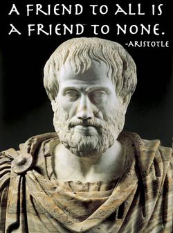 Aristotle-copy