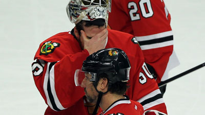 Ct-spt-0424-blackhawks-coyotes-chicago--20120424,0,7833945