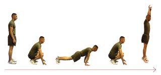 Modified%20burpee