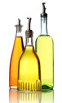 Olive-oil-benefits-beauty-400x400