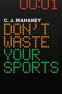 Dont-waste-your-sports