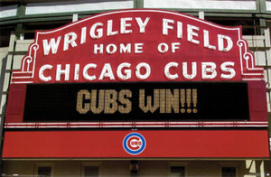 841427cubswinposters