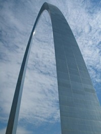 Stlouisarch
