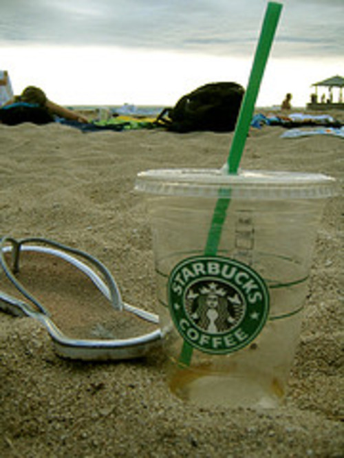 Starbucks_hawaii
