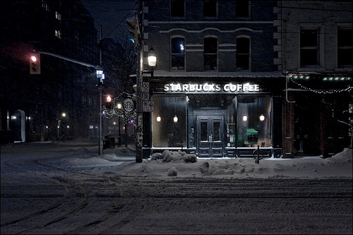 Starbucks_snow_011_2