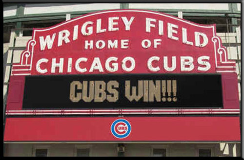 2167chicagocubswin_2
